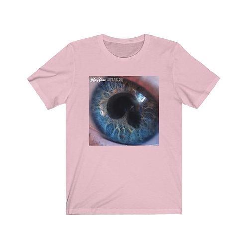 Toronto - Single Artwork - Men's T-Shirt