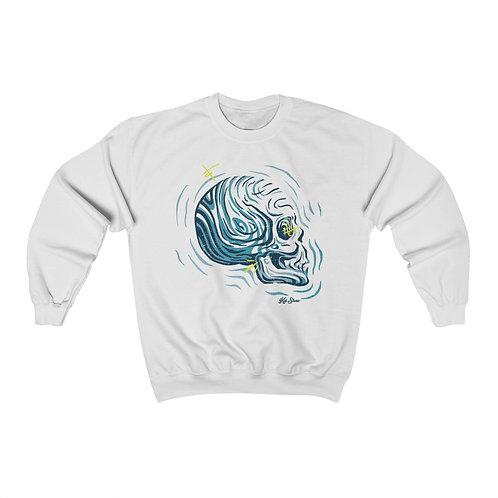 November - Hotchkiss Sweatshirt [Light]