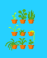 Plants1 5x_edited.png