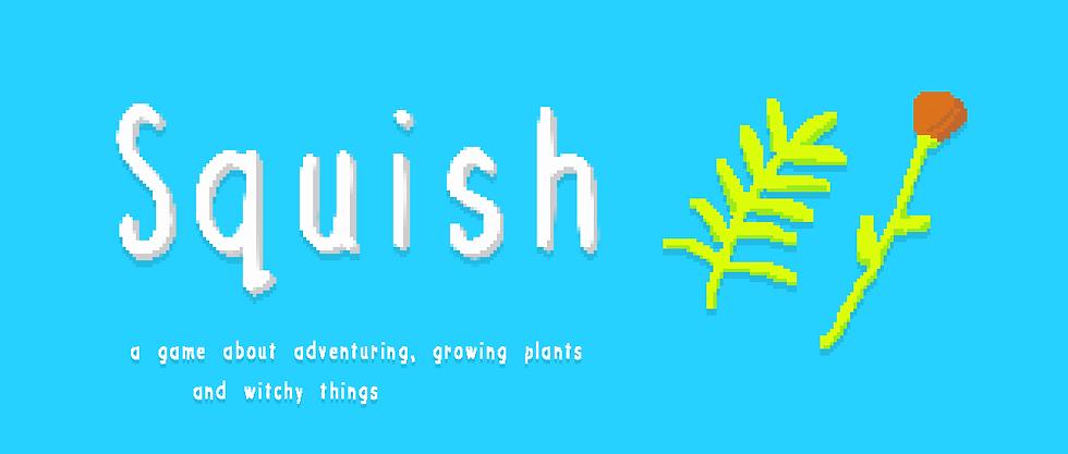 Squish-logo 2.png