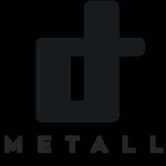schlosserei_td_metall_logo_edited.png