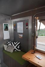 Roving-Ranger-Interior-2.jpg