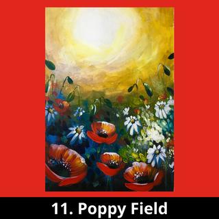 Poppy Field .png
