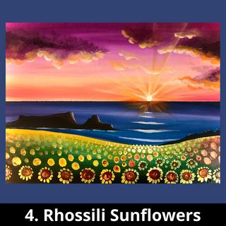 Rhossili Sunflowers (1).png