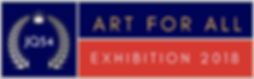 JQ54 Art For All Exhibition Logo.jpg