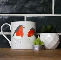original_robin-fine-bone-china-mug.jpg