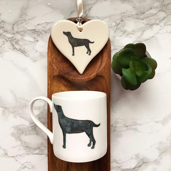 Labrador mug and heart.jpg