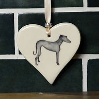 original_greyhound-art-on-a-heart.jpg