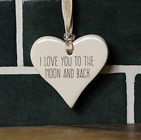 original_i-love-you-ceramic-heart.jpg