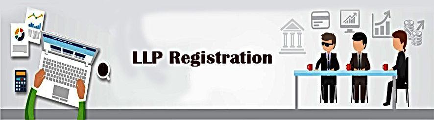 limited-liability-partnership-registrati