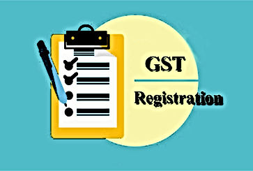 gst-registration-2-1024x691.jpg
