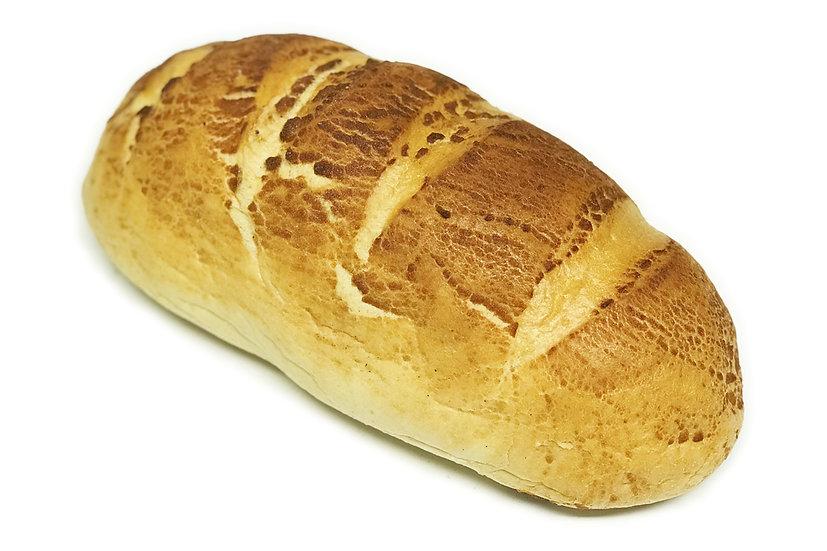 Tiger Bread 400g