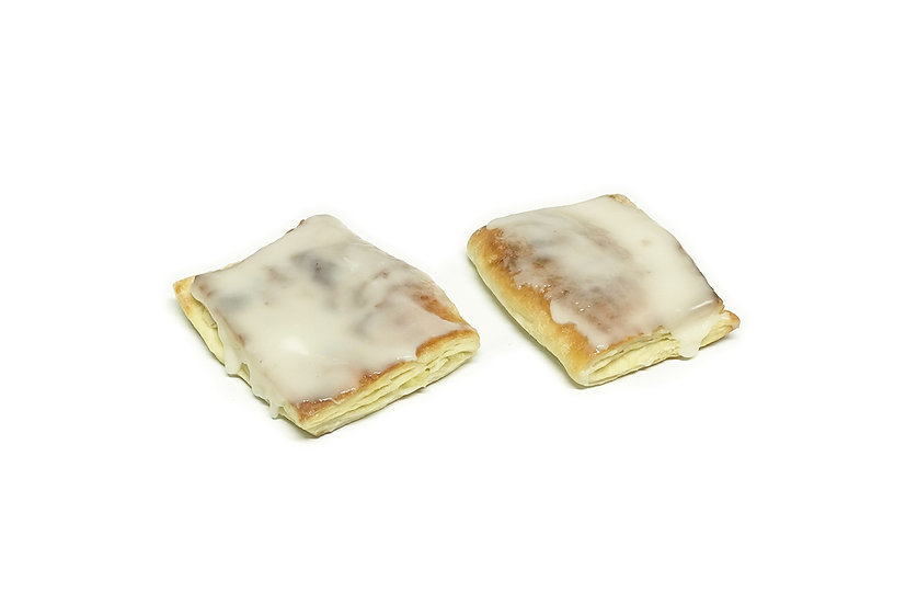 Apple Danish (Pack of 2)