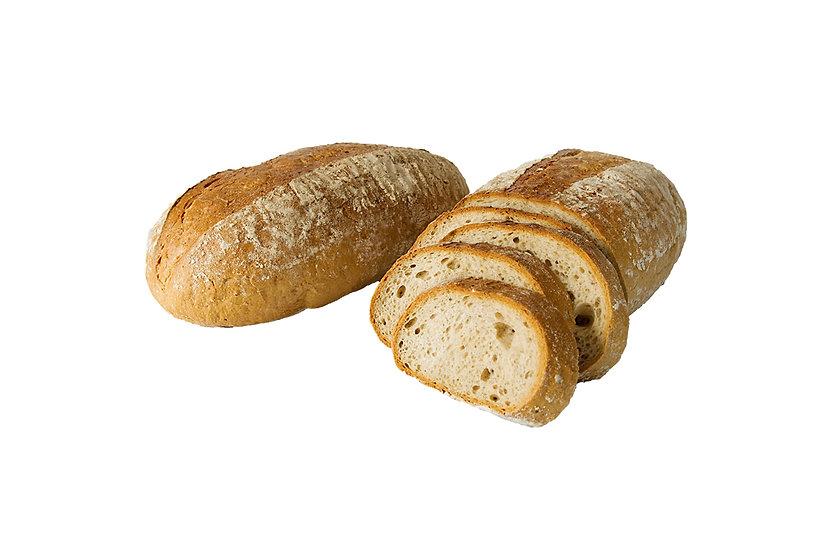 Artisan Rye Bread 600g