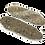 Thumbnail: Multigrain Sourdough Baguette (Pack of 2)