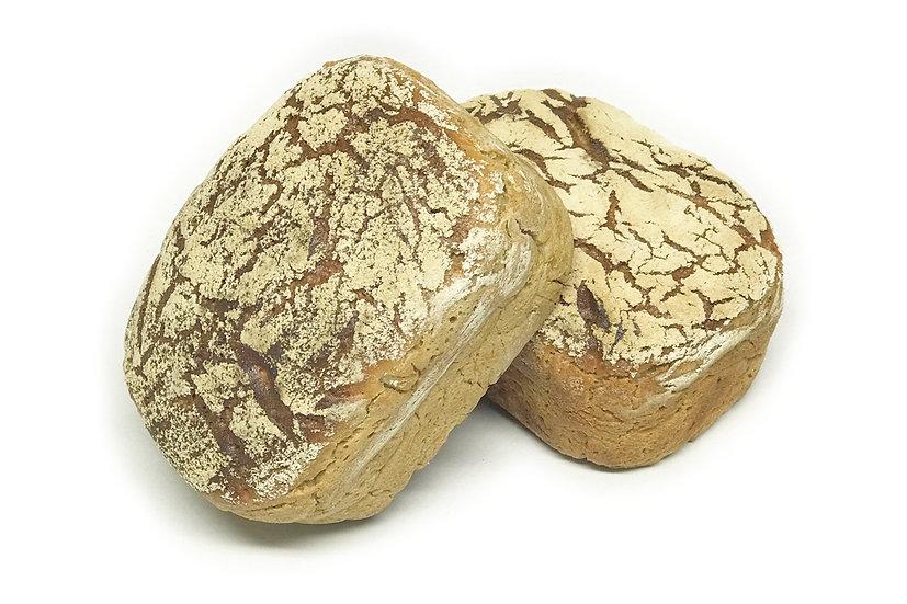 Baron Bread 500g