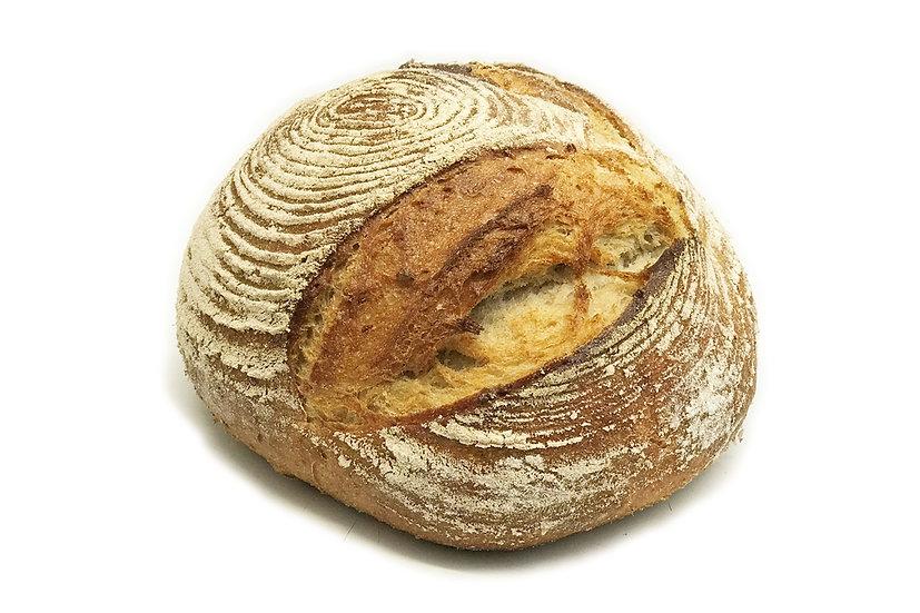 Grandmother's Bread 400g