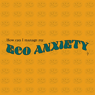 Eco Anxiety.png