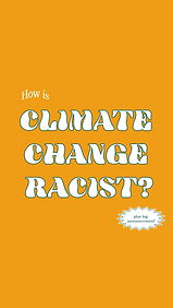 How Is Climate Change Racist.png