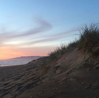 obysf-dune-sunset.jpeg