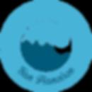 obysf-logo-600px.png