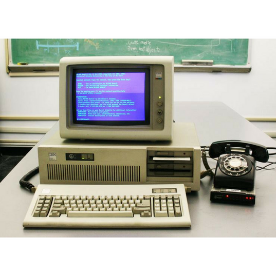 1986_IBM PC.png
