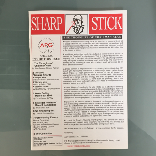 1996_Sharp Stick.png
