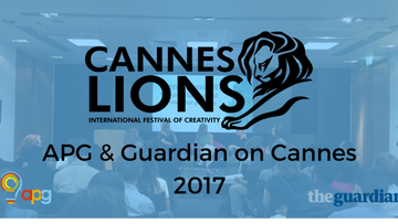 Cannes 2017: The ones that won, and one or two that got away….
