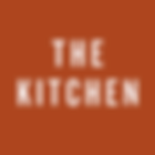 The Kitchen.png