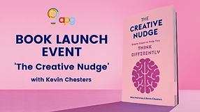 Creative Nudge Book Launch.png