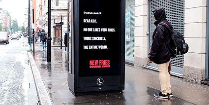 KFC - New Fries.jpg