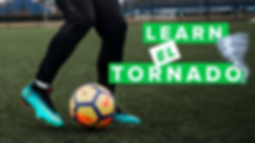 FIFA 18.png