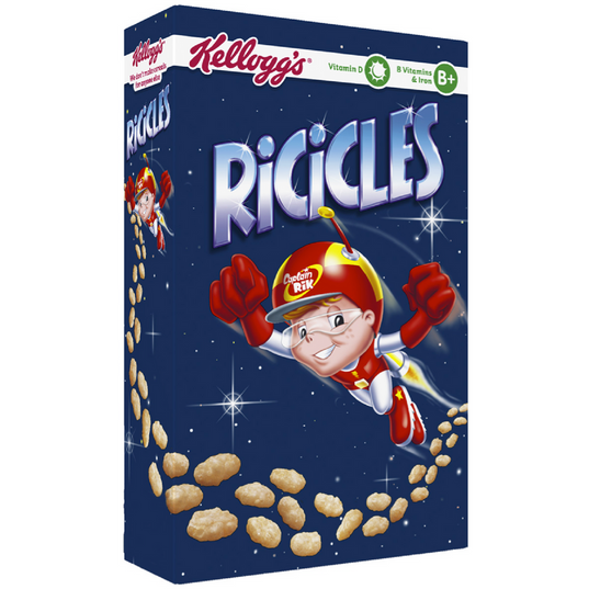 1985_Ricicles.png