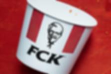 KFC - Crisis to Comback.png