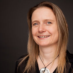 Vicki Holgate