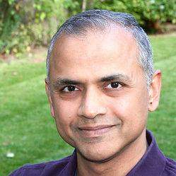 Shekhar Deshpande
