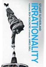 12 Brilliant Behavioural Science Books