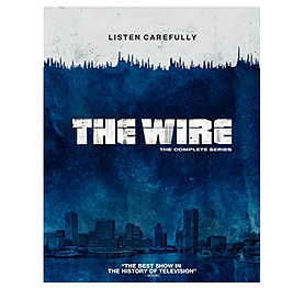 2002_thewire.png