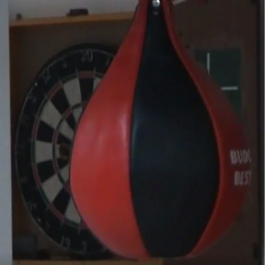 2006_Punchball.png