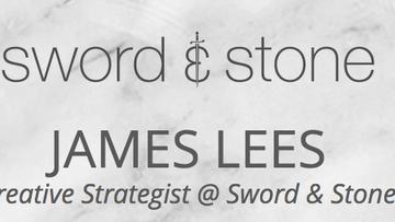 Planners Unmasked | James Lees