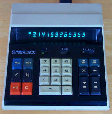 1975_Electronic  Calculator.png
