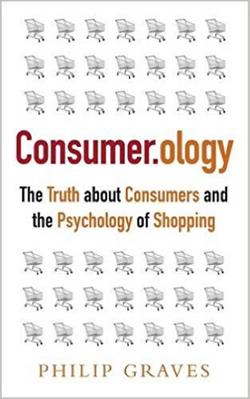 Consumer.ology