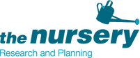 The Nursery_logo.png
