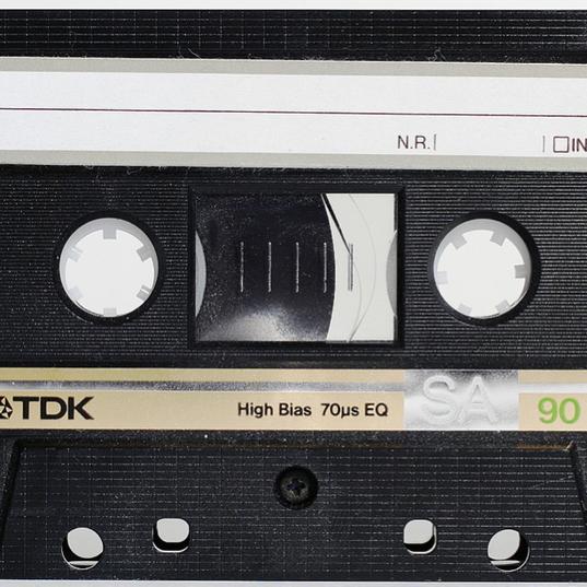 1970_Cassette.png