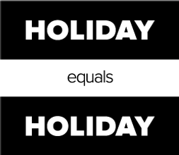 RTD_Behaviour_Holiday_Equals_Holiday.png