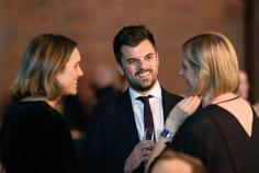APG Creative Strategy Awards 2019