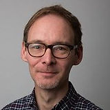 Neil Godber