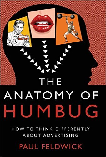 The Anatomy of Humbug