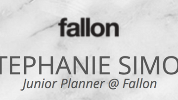 Planners Unmasked | Stephanie Simon