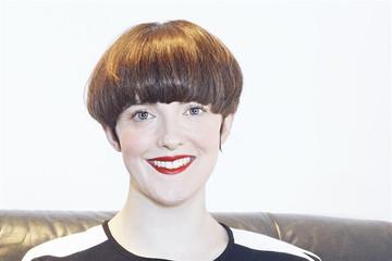 Information Diet   Katie Mackay-Sinclair